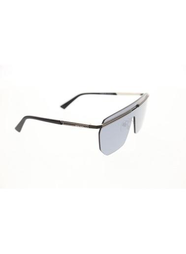 Diesel Gözlük Siyah